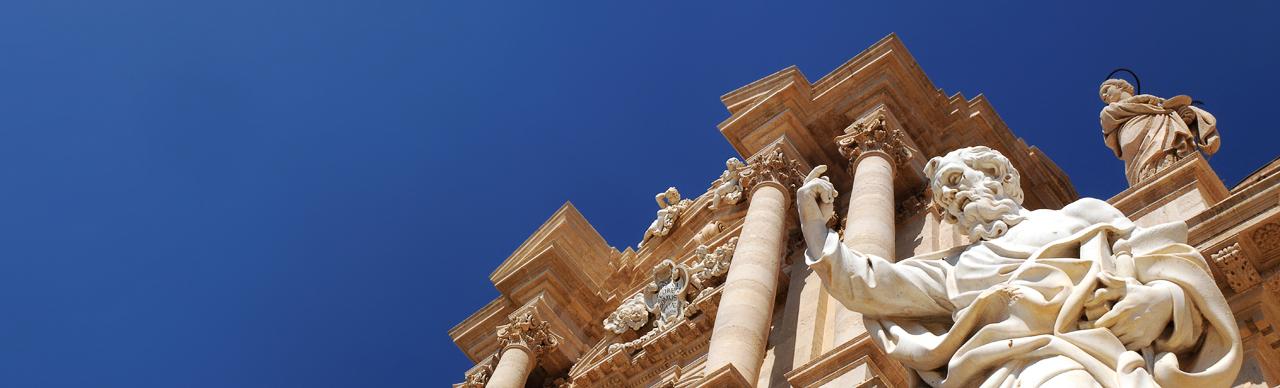 http://rodadur.free.fr/1208_Pano_Fronton_Cathedrale_Syracuse_1280.jpg