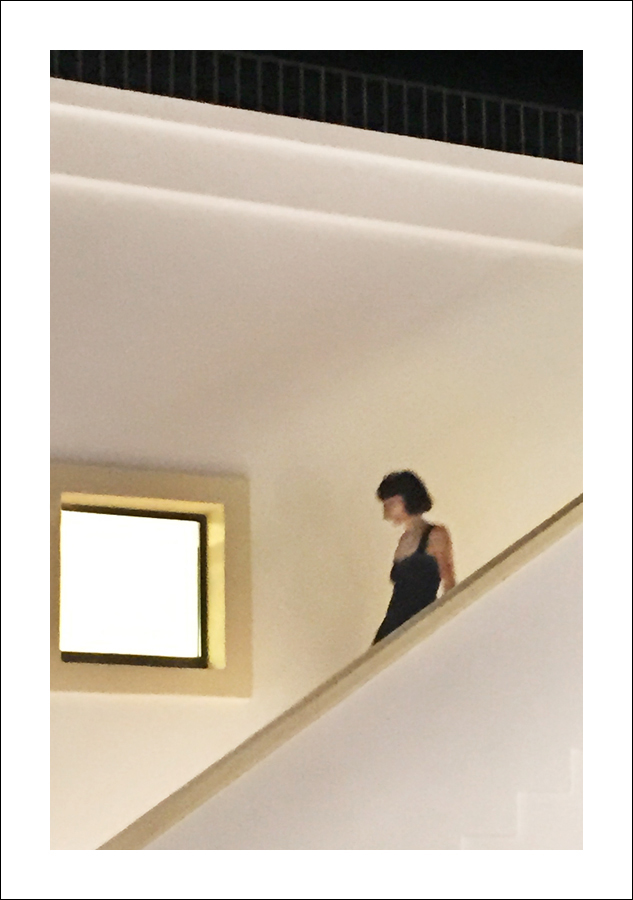 http://rodadur.free.fr/ToPhos/Francoise_Escalier_Masseria_Pouilles_800.jpg