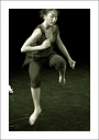 http://rodadur.free.fr/ToPhos/galleries/Danse/0406_Morceaux_de_PBO/thumbnail/TN-0406_PBO_Gaia.jpg