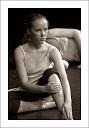 http://rodadur.free.fr/ToPhos/galleries/Danse/0406_Morceaux_de_PBO/thumbnail/TN-0406_PBO_Julie.jpg