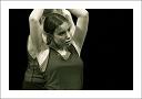 http://rodadur.free.fr/ToPhos/galleries/Danse/0406_Morceaux_de_PBO/thumbnail/TN-0406_PBO_Mx.jpg