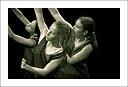 http://rodadur.free.fr/ToPhos/galleries/Danse/0406_Morceaux_de_PBO/thumbnail/TN-0406_PBO_trio.jpg