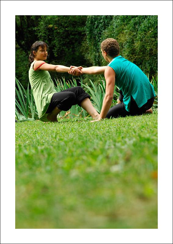 http://rodadur.free.fr/ToPhos/galleries/Danse/0709_Vagalonde_Musee_Hebert/0709_Vagualonde_Musee_Hebert_2.jpg