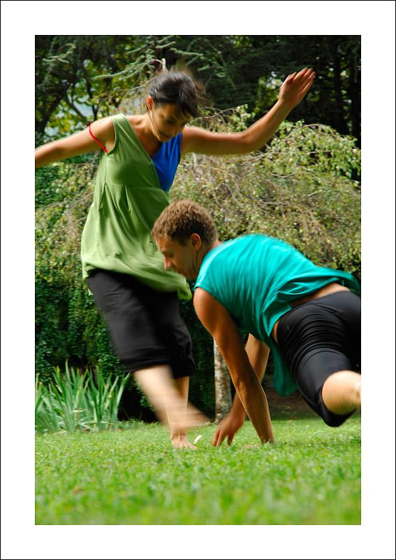 http://rodadur.free.fr/ToPhos/galleries/Danse/0709_Vagalonde_Musee_Hebert/0709_Vagualonde_Musee_Hebert_3.jpg