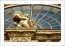 http://rodadur.free.fr/ToPhos/galleries/Divers/Series/2006_Angelots_Lecce_Santa_Croce/thumbnail/TN-2006_Angelot_Lecce_01.jpg