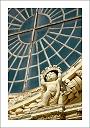 http://rodadur.free.fr/ToPhos/galleries/Divers/Series/2006_Angelots_Lecce_Santa_Croce/thumbnail/TN-2006_Angelot_Lecce_02.jpg