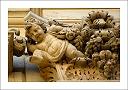 http://rodadur.free.fr/ToPhos/galleries/Divers/Series/2006_Angelots_Lecce_Santa_Croce/thumbnail/TN-2006_Angelot_Lecce_03.jpg