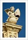 http://rodadur.free.fr/ToPhos/galleries/Divers/Series/2006_Angelots_Lecce_Santa_Croce/thumbnail/TN-2006_Angelot_Lecce_04.jpg