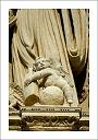 http://rodadur.free.fr/ToPhos/galleries/Divers/Series/2006_Angelots_Lecce_Santa_Croce/thumbnail/TN-2006_Angelot_Lecce_05.jpg