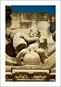 http://rodadur.free.fr/ToPhos/galleries/Divers/Series/2006_Angelots_Lecce_Santa_Croce/thumbnail/TN-2006_Angelot_Lecce_06.jpg
