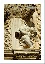 http://rodadur.free.fr/ToPhos/galleries/Divers/Series/2006_Angelots_Lecce_Santa_Croce/thumbnail/TN-2006_Angelot_Lecce_08.jpg