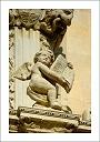 http://rodadur.free.fr/ToPhos/galleries/Divers/Series/2006_Angelots_Lecce_Santa_Croce/thumbnail/TN-2006_Angelot_Lecce_09.jpg