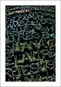 http://rodadur.free.fr/ToPhos/galleries/Divers/Series/2006_Porte_Sagrada_Familia/thumbnail/TN-2006_Barcelone_Sagrada_Familia_01.jpg