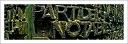 http://rodadur.free.fr/ToPhos/galleries/Divers/Series/2006_Porte_Sagrada_Familia/thumbnail/TN-2006_Barcelone_Sagrada_Familia_03.jpg