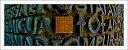 http://rodadur.free.fr/ToPhos/galleries/Divers/Series/2006_Porte_Sagrada_Familia/thumbnail/TN-2006_Barcelone_Sagrada_Familia_06.jpg