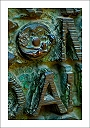 http://rodadur.free.fr/ToPhos/galleries/Divers/Series/2006_Porte_Sagrada_Familia/thumbnail/TN-2006_Barcelone_Sagrada_Familia_15.jpg