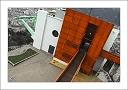 http://rodadur.free.fr/ToPhos/galleries/Divers/Series/2007_Bastille/thumbnail/TN-0701_Bastille_01.jpg