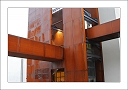 http://rodadur.free.fr/ToPhos/galleries/Divers/Series/2007_Bastille/thumbnail/TN-0701_Bastille_04.jpg