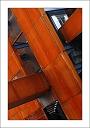 http://rodadur.free.fr/ToPhos/galleries/Divers/Series/2007_Bastille/thumbnail/TN-0701_Bastille_06.jpg