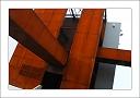 http://rodadur.free.fr/ToPhos/galleries/Divers/Series/2007_Bastille/thumbnail/TN-0701_Bastille_08.jpg
