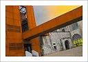 http://rodadur.free.fr/ToPhos/galleries/Divers/Series/2007_Bastille/thumbnail/TN-0701_Bastille_09.jpg