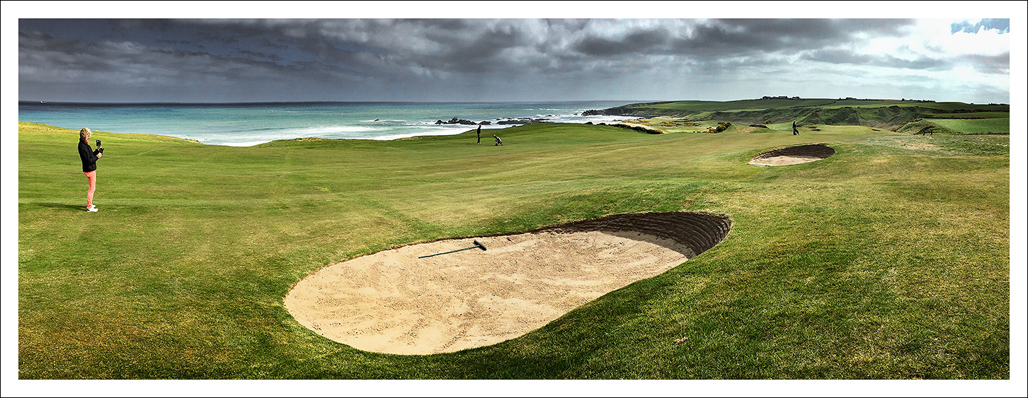 http://rodadur.free.fr/ToPhos/galleries/Golf/2017_Railledeur_Cup_Ecosse/2017_Cruden_Bay_1.jpg