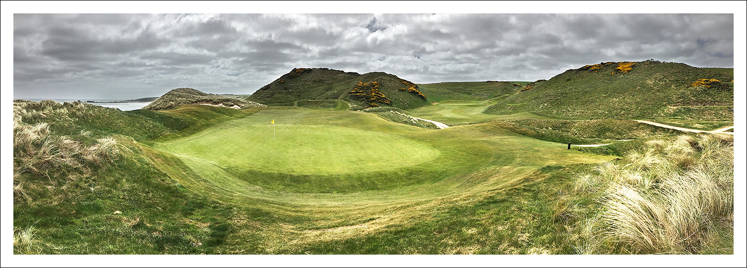http://rodadur.free.fr/ToPhos/galleries/Golf/2017_Railledeur_Cup_Ecosse/2017_Cruden_Bay_2.jpg