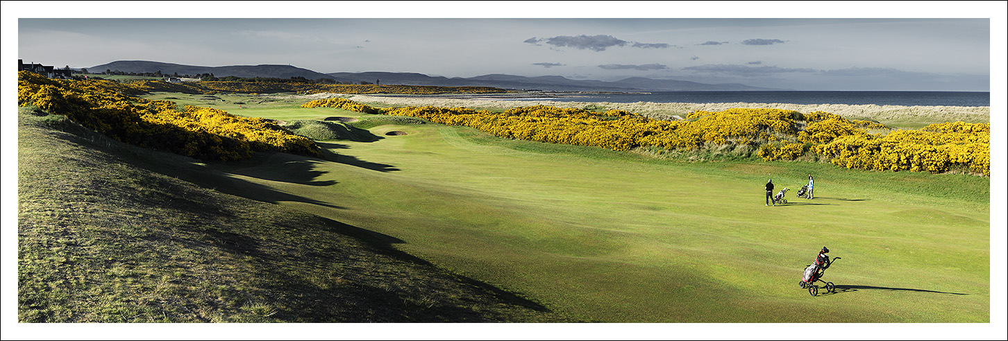 http://rodadur.free.fr/ToPhos/galleries/Golf/2017_Railledeur_Cup_Ecosse/2017_Royal_Dornoch_2.jpg