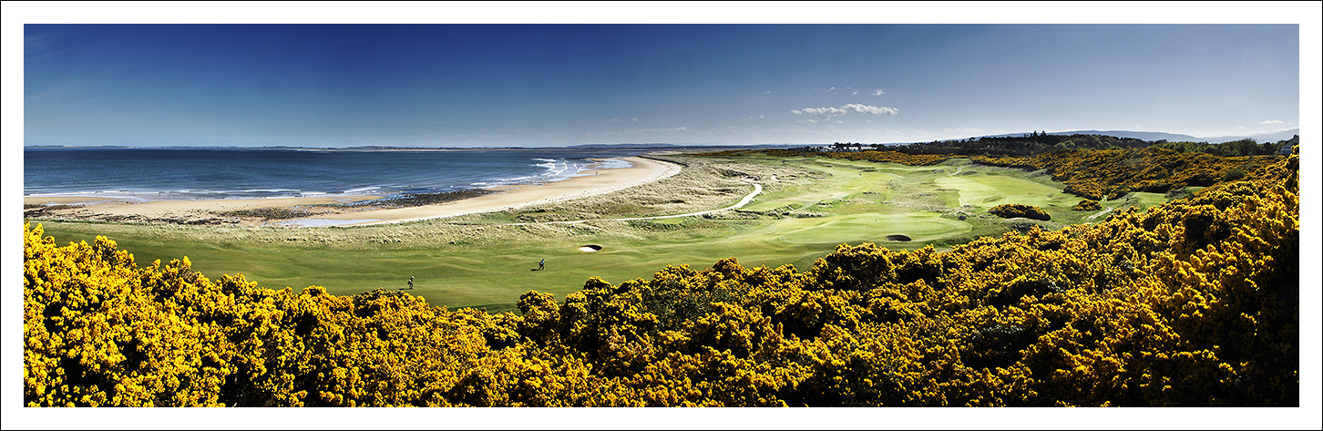 http://rodadur.free.fr/ToPhos/galleries/Golf/2017_Railledeur_Cup_Ecosse/2017_Royal_Dornoch_4.jpg