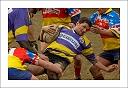 http://rodadur.free.fr/ToPhos/galleries/Rugby/GUC_2004-2005/Matches/thumbnail/TN-050227_GUC_-_Monestier_5.jpg
