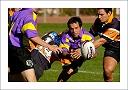 http://rodadur.free.fr/ToPhos/galleries/Rugby/GUC_2005-2006/051009_La_Ravoire_-_GUC_10-25/thumbnail/TN-051009_La_Ravoire_-_GUC_17_bis.jpg