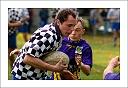 http://rodadur.free.fr/ToPhos/galleries/Rugby/GUC_2005-2006/051204_GUC_-_Thonon_29-23/thumbnail/TN-051204_GUC_-_Thonon_42.jpg
