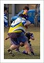 http://rodadur.free.fr/ToPhos/galleries/Rugby/GUC_2005-2006/060226_GUC_-_Moirans_29-20/thumbnail/TN-060226_GUC_-_Moirans_129.jpg