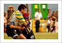 http://rodadur.free.fr/ToPhos/galleries/Rugby/GUC_2005-2006/060604_Quart_France_-_GUC_-_Salon_la_Tour_21-19/thumbnail/TN-060604_Quart_France_-_GUC_-_Salon_la_Tour_45.jpg