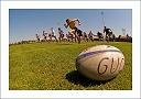 http://rodadur.free.fr/ToPhos/galleries/Rugby/GUC_2005-2006/060611_Demi_France_-_GUC_-_ESSAB_0-20/thumbnail/TN-060611_Demi_France_-_GUC_-_ESSAB_0-20_023.jpg