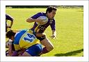 http://rodadur.free.fr/ToPhos/galleries/Rugby/GUC_2006-2007/061008_GUC_-_Rives_Renage_20-16/thumbnail/TN-061008_GUC_-_Rives_Renage_02.jpg